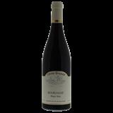 Afbeelding van Guyot Bourgogne Pinot Noir