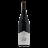 Afbeelding van Larue Bourgogne Pinot Noir
