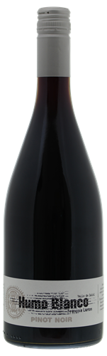 Afbeelding van Araucano Humo Blanco Gran Cuvée Pinot Noir