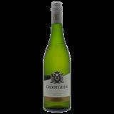 Afbeelding van Groot Geluk Premium Chardonnay