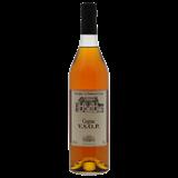 Afbeelding van Le Domaine des Forges Cognac V.S.O.P.