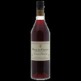 Afbeelding van Le Domaine des Forges Pineau des Charentes rosé