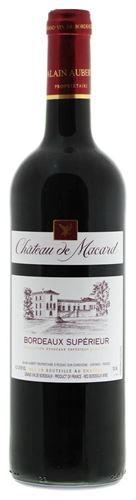 Afbeelding van Château de Macard