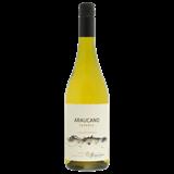 Afbeelding van Araucano Reserva Chardonnay