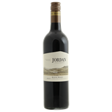 Afbeelding van Jordan Black Magic Merlot