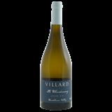 Afbeelding van Villard Grand Vin Le Chardonnay