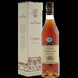 Afbeelding van Domaine des Forges Cognac Napoleon