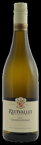 Afbeelding van Rietvallei Classic Chardonnay