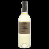 Afbeelding van La Suffrene Bandol blanc (0,375 liter)