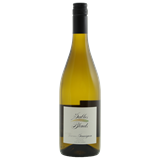 Afbeelding van Sables Blonds Touraine Sauvignon