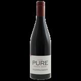 Afbeelding van Cuvée Pure Pinot Noir