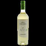 Afbeelding van Kaiken Terroir Series Sauvignon Blanc