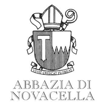 Afbeelding voor fabrikant Novacella