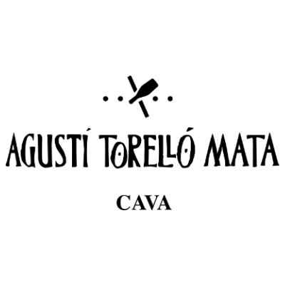 Afbeelding voor fabrikant Agustí Torelló Mata