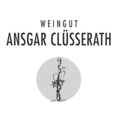 Afbeelding voor fabrikant Ansgar Clüsserath