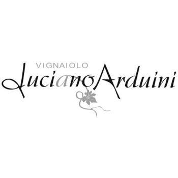 Afbeelding voor fabrikant Arduini Amarone della Valpolicella Classico