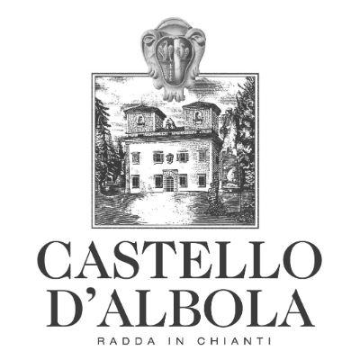 Afbeelding voor fabrikant Castello d'Albola