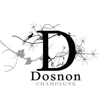 Afbeelding voor fabrikant Dosnon & Lepage Récolte Rosé