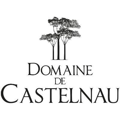 Afbeelding voor fabrikant Castelnau