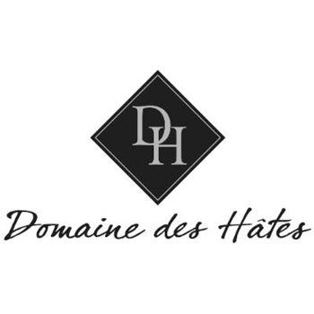 Afbeelding voor fabrikant Domaine des Hâtes Chablis 1er cru Fourchaume l'Homme Mort