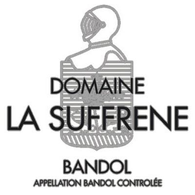 Afbeelding voor fabrikant Domaine la Suffrène