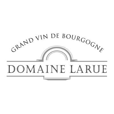 Afbeelding voor fabrikant Domaine Larue