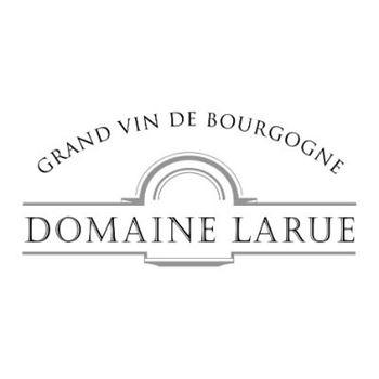 Afbeelding voor fabrikant Larue St Aubin 1er Cru Sous Roche Dumay