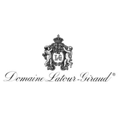 Afbeelding voor fabrikant Domaine Latour-Giraud