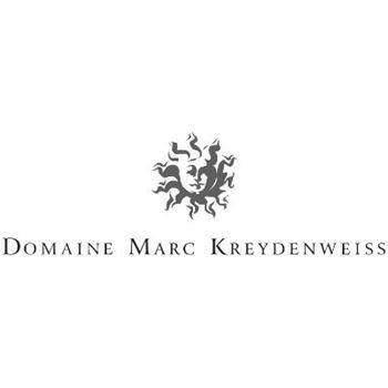 Afbeelding voor fabrikant Marc Kreydenweiss Pinot Boir rouge