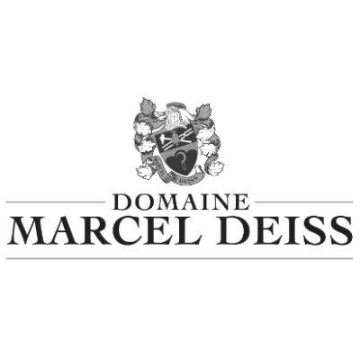 Afbeelding voor fabrikant Marcel Deiss