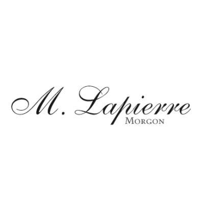 Afbeelding voor fabrikant Domaine Marcel Lapierre