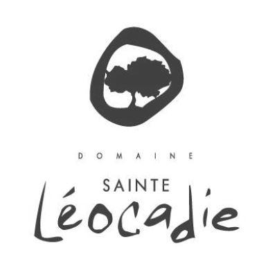 Afbeelding voor fabrikant Domaine Sainte Léocadie