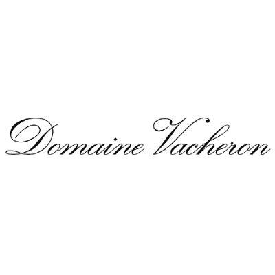 Afbeelding voor fabrikant Domaine Vacheron