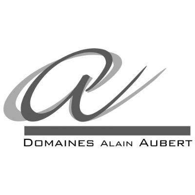 Afbeelding voor fabrikant Domaines Alain Aubert