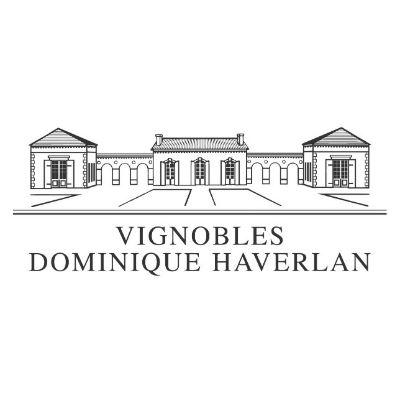 Afbeelding voor fabrikant Dominique Haverlan