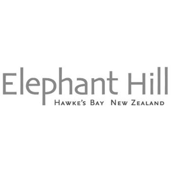 Afbeelding voor fabrikant Elephant Hill Chardonnay