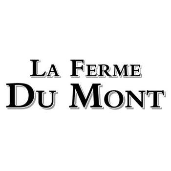 Afbeelding voor fabrikant La Ferme du Mont