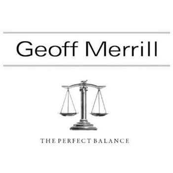 Afbeelding voor fabrikant Geoff Merrill Reserve Shiraz