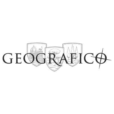 Afbeelding voor fabrikant Geografico