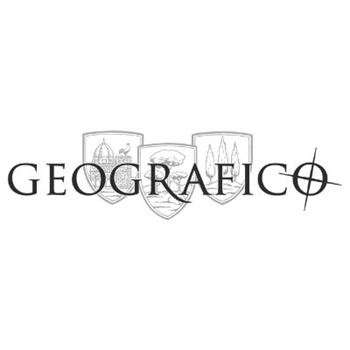 Afbeelding voor fabrikant Geografico Chianti Classico DOCG