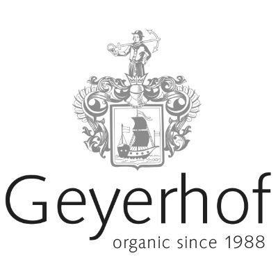 Afbeelding voor fabrikant Geyerhof