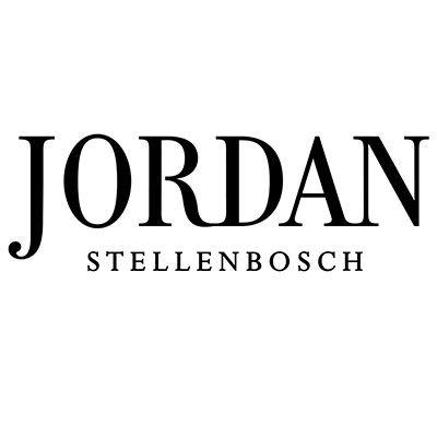 Afbeelding voor fabrikant Jordan Winery