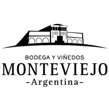 Afbeelding voor fabrikant Bodega Monteviejo Petite Fleur Malbec