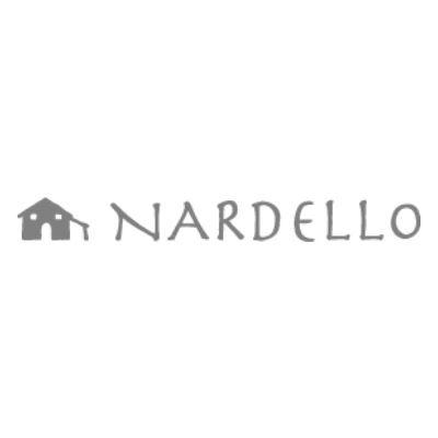 Afbeelding voor fabrikant Nardello