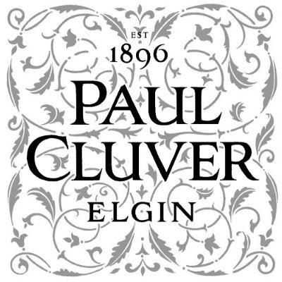 Afbeelding voor fabrikant Paul Cluver