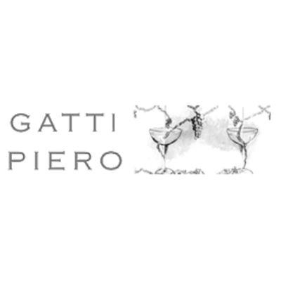 Afbeelding voor fabrikant Piero Gatti