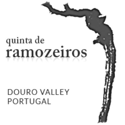 Afbeelding voor fabrikant Quinta de Ramazeiros