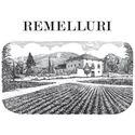 Afbeelding voor fabrikant Remelluri