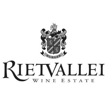 Afbeelding voor fabrikant Rietvallei Classic Estate Red Muscadel
