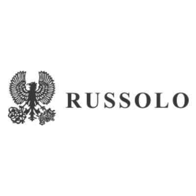 Afbeelding voor fabrikant Russolo